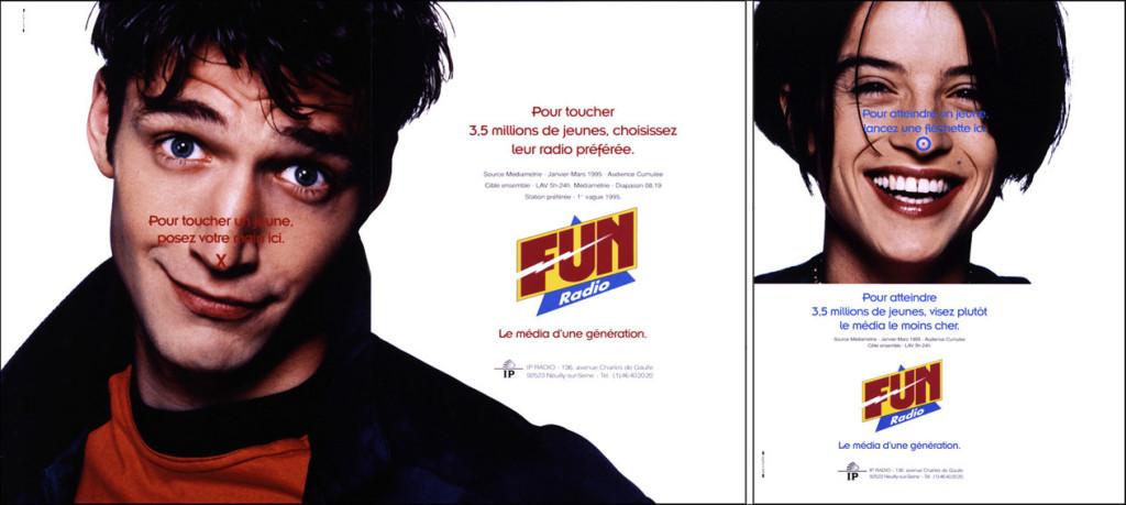 Fun Radio1b
