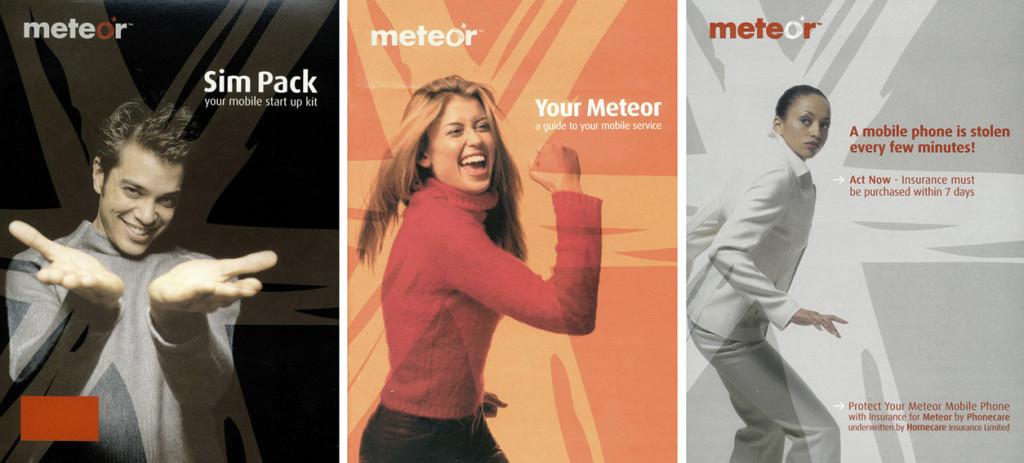 Meteor1b